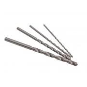 Удължени свредла за метал Wkret-met NWKB - DIN 340