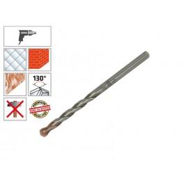 Свредла (бургии) за керамични плочки и мрамор Alpen Profi Keramo